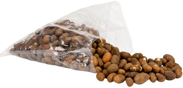 African Bitter Kola Nuts