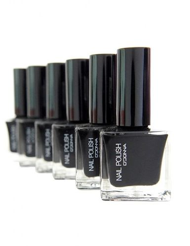 D´Donna Nail Polish / Vernis à Ongles 20ml