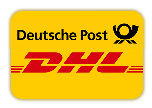 deutsche-post-dhl-filiale-saarburg